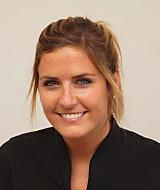 Dr Bethany Winnan - Dentist