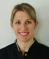 Dr Kathryn Handicott - Dentist